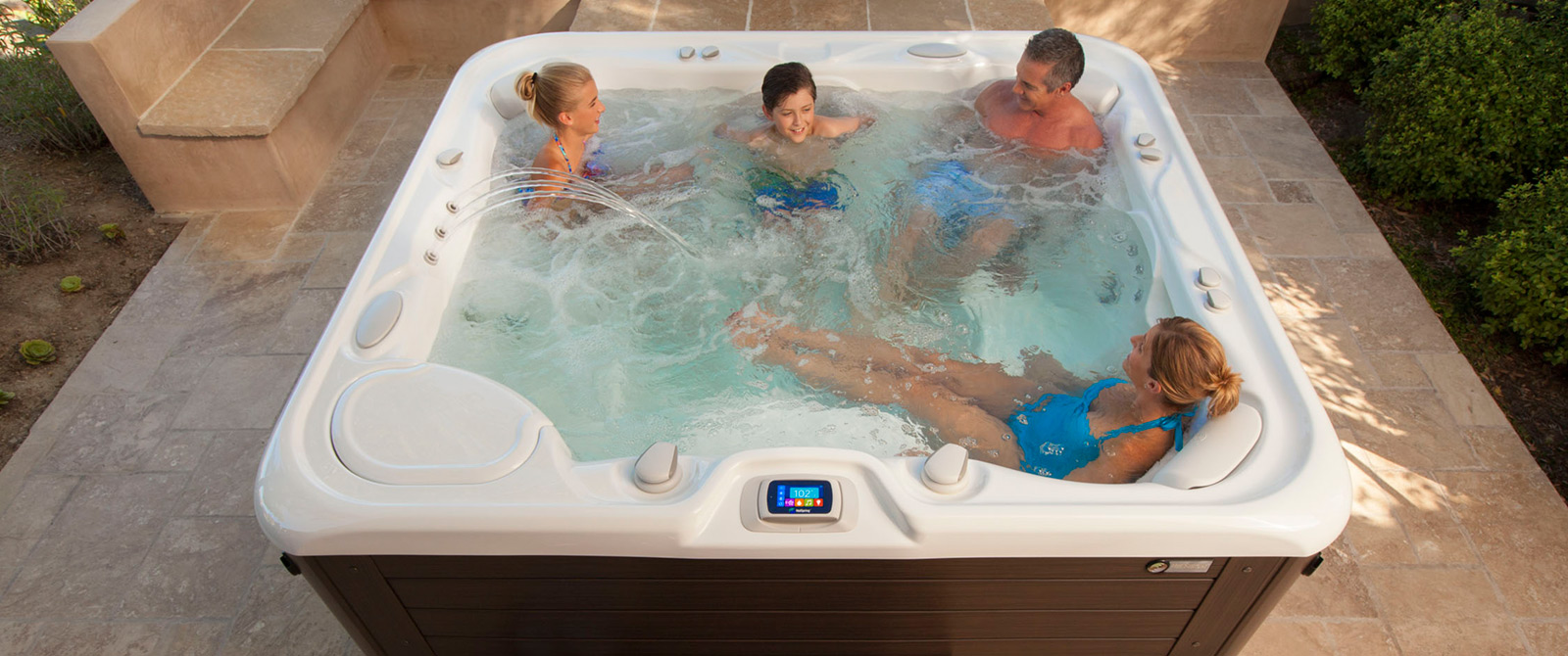Hot Tub Installation 5 Things You Need To Know