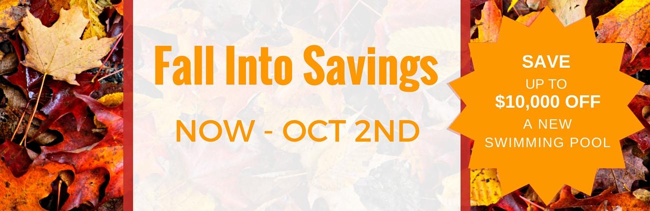 banner-fall-savings