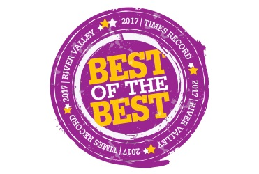 2017 Best of the Best