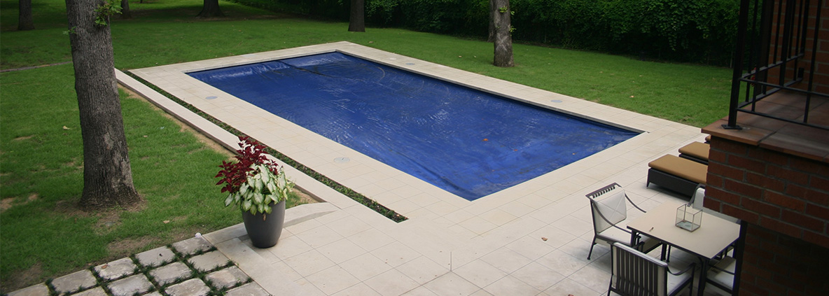 Pool Covers Fort Smith | Automatic Pool Covers NW Arkansas