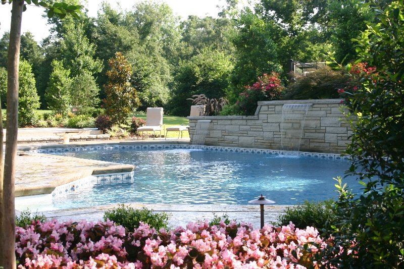10 Ways to Find the Right Fort Smith Pool Builder