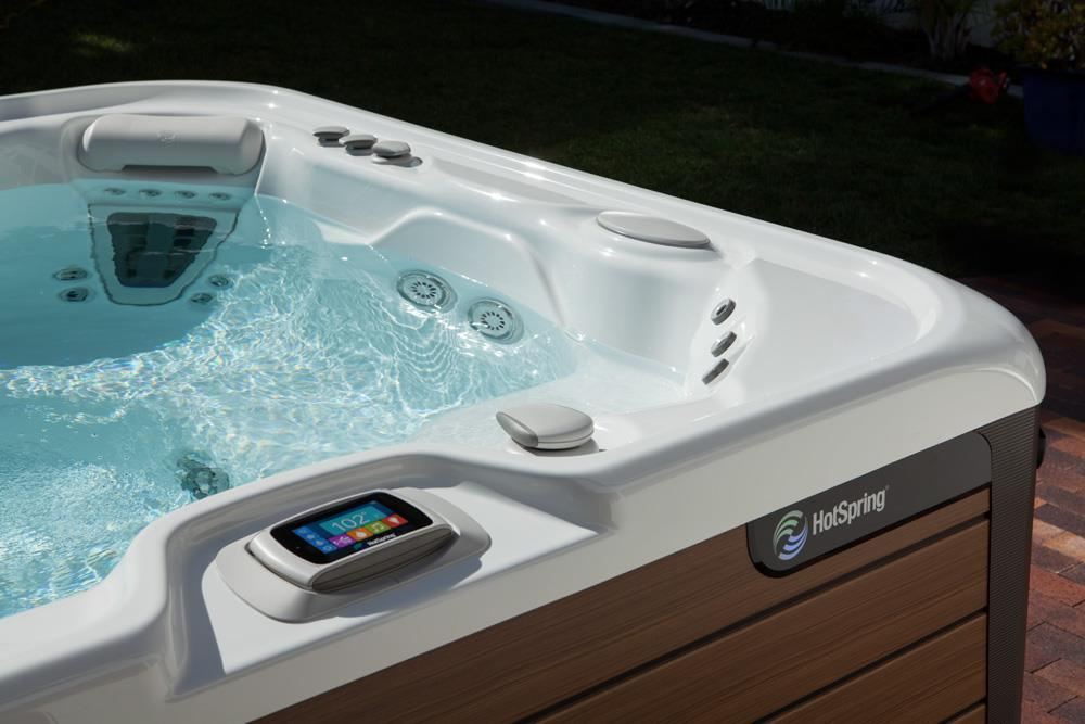 How Much Does A Hot Tub Cost Fort Smith Tubs